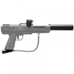 Kit Rifle pour SA 17