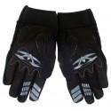 Valken Sierra Gloves Black Taille M