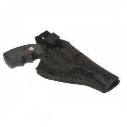 Holster SWISS ARMS .357 ceinture 4 pouces