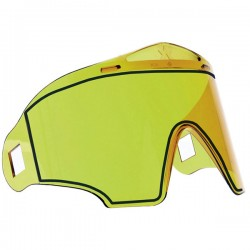 Annex Series Thermal Lens - Yellow