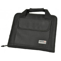 Sac de transport lanceur de poing Swiss Arms
