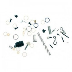 Kit de Réparation pour SA-17 Pplayer Parts Kit