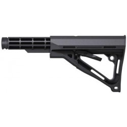 BT Tactical Stock TM15 BT