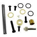 Pt Extreme Replacement Parts Kit