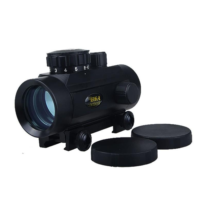 Red Dot 1X30 RD30/22SB