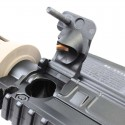 Tippmann TMC 68 M4 Carbine
