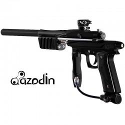 Azodin KP3 - black