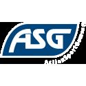 ASG-16092 CULASSE CZ - PART 2-01