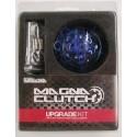Pour Halo upgrade kit Empire Magna Drive