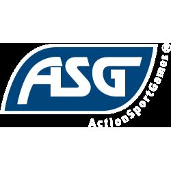 ASG-M9 SEAR SPRING - PART 48