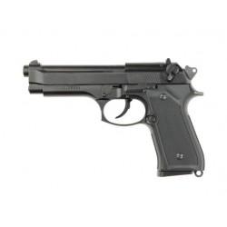 ASG-M9 HAMMER SPRING CAP - PART 61