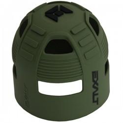 Exalt 2011 Camo Green Tank Grip -