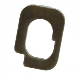 ASG-11112 M9 part 41 knocker lock