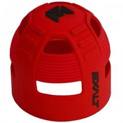 Exalt 2011 Red Tank Grip -