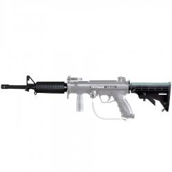 Kit custo M16 pour A5 Black Eagle