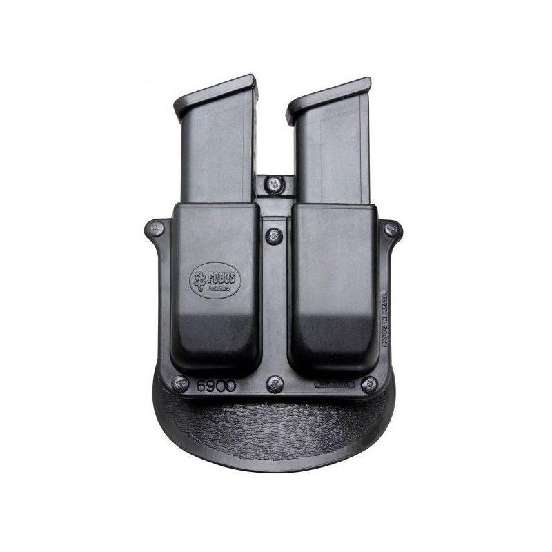 Holster rigide Fobus pour SP2022, p226 et p229