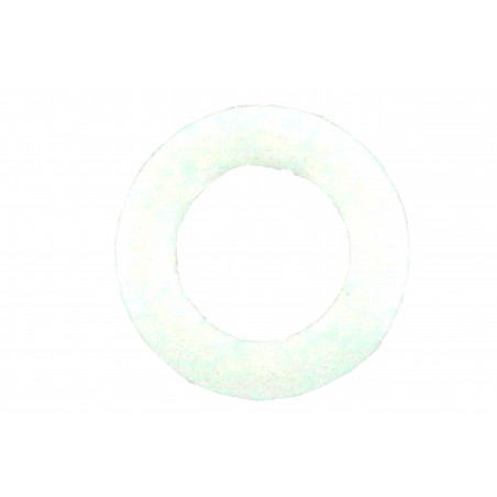 SP2022 280-302 JOINT BLANC