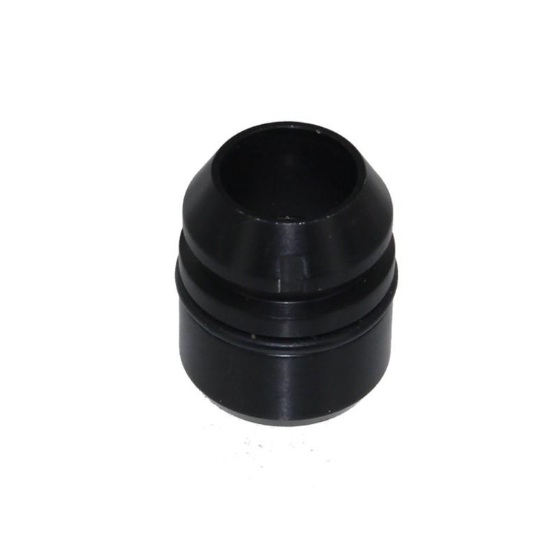 Barrel Adaptator PCS US