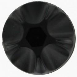 1PCS BOLT BACK CAP