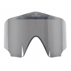 Goggle Replacement Lens MI Sereies
