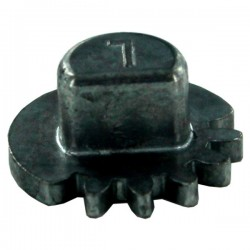 Selector Gear-L(BO10)
