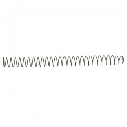 STERL 1170 MAIN SPRING