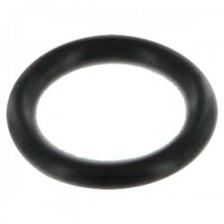 STERL1190 Space O-Ring