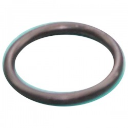 STERL1810 BOLT-O-RING (SEE INFER0006)
