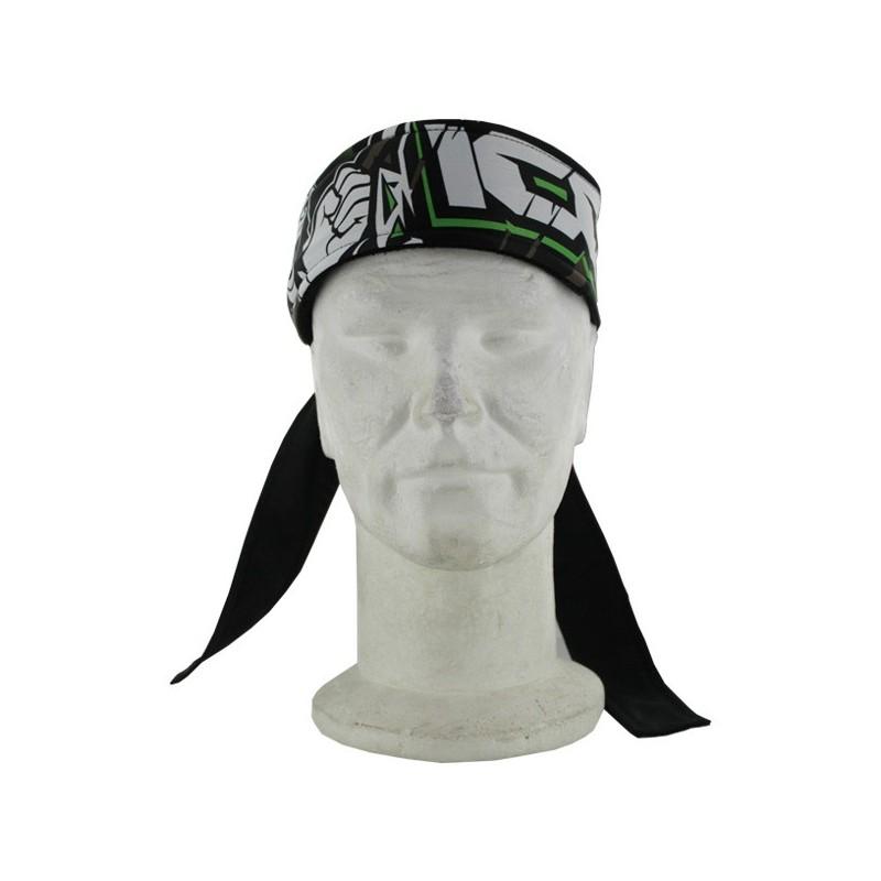 HeadBand Icon Serie V2.o