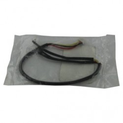 Battery Harness [WRH001]