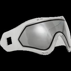 Goggle Lens - Valken Identity /Profit Thermal - Polarized