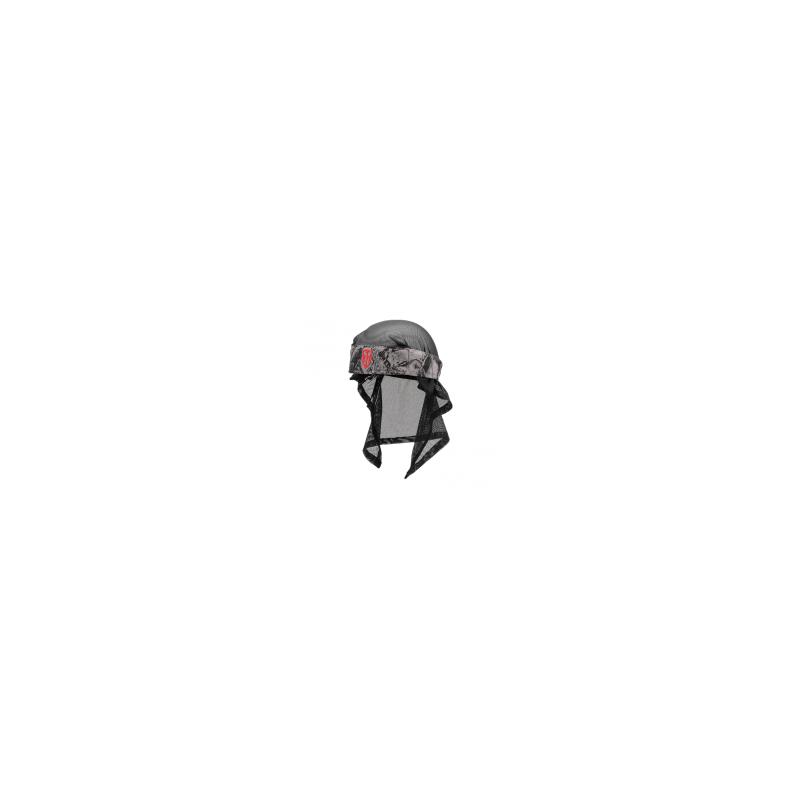 Head Wrap Ironmen