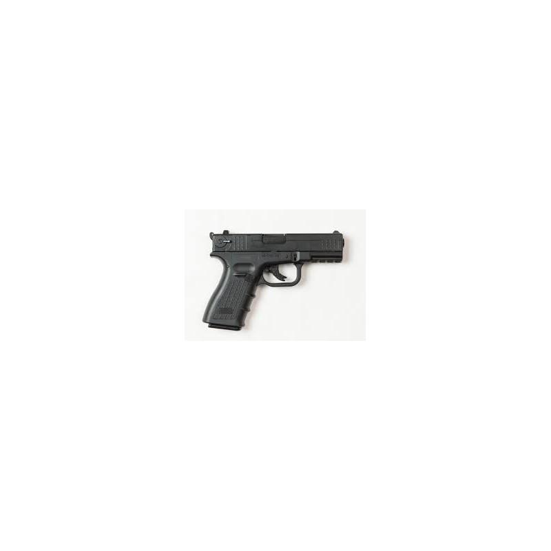 M-22 NOIR 6mm