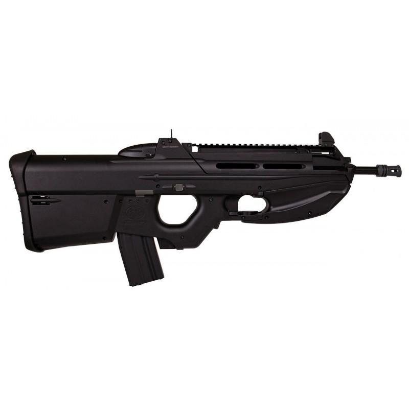 FN2000 HERSTAL AEG NOIR