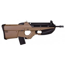 FN2000 HERSTAL AEG