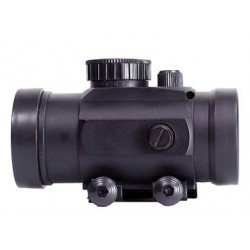 Red dot Adustable gunsight in small clampack