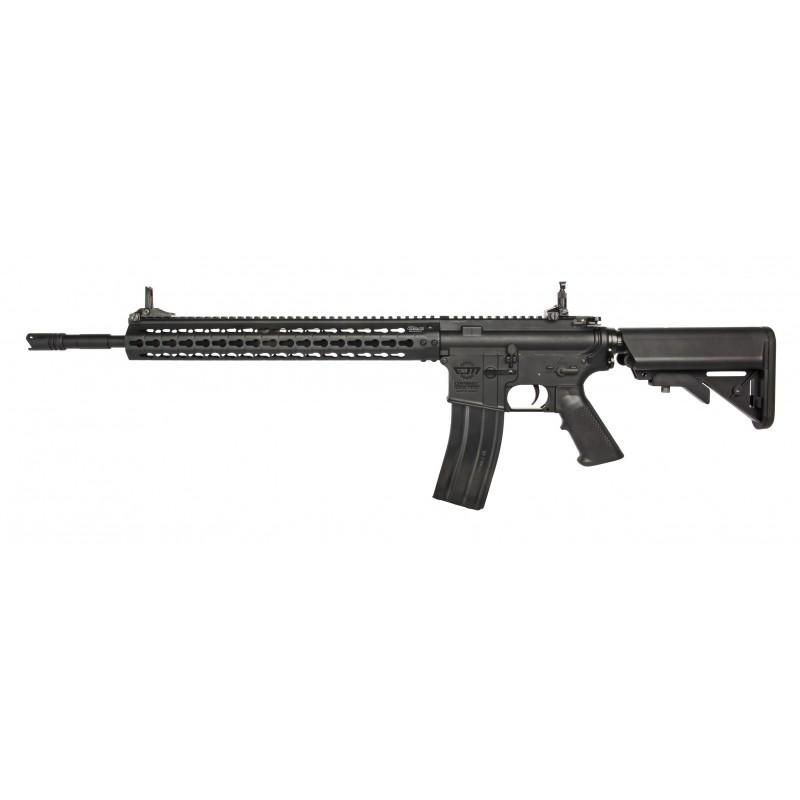 """Réplique CM15 KR-APR 14.5"""" G&G Armament"""