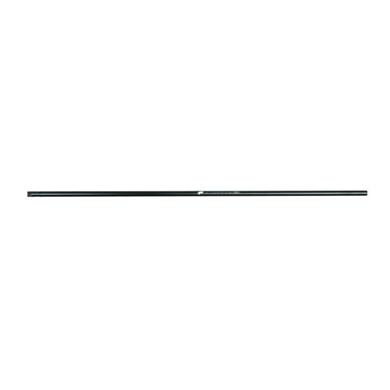 Precision barrel, 6,03x499, V2, APS-2, Tight bore