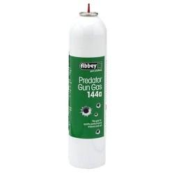 ABBEY GAZ PREDATOR 144A 700ML
