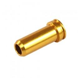 SHS P90 nozzle(20.8mm)