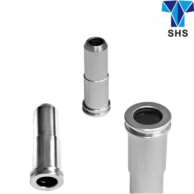 SHS AUG nozzle(24.75mm)