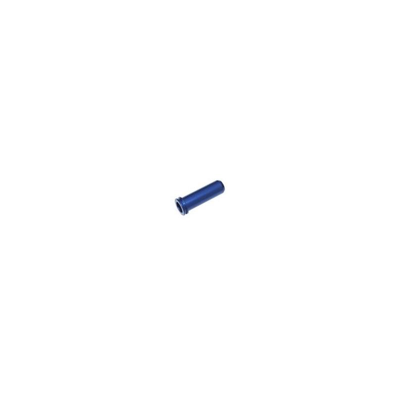 SHS G36 nozzle(24.3mm)