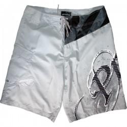 Short Proto Dubrovnik Boardshorts grey 34