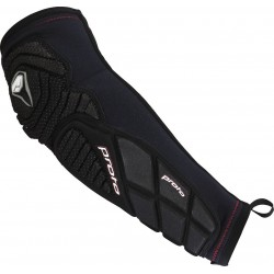 Elbow Pads Proto Defender Taille S
