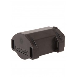 BEU™ Battery Extension Unit Black (ARP9)