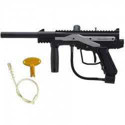 Paintball Gun JT E-Kast