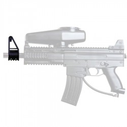 M16 FRONT SIGHT TIPPMANN