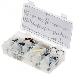 Repair Kit NT10 NT11 Medium