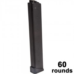 G&G ARP9 Chargeur 60 Coups
