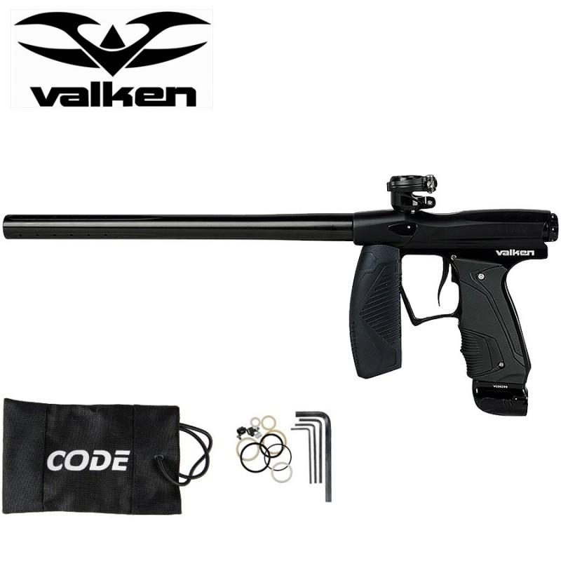 Valken Code Black